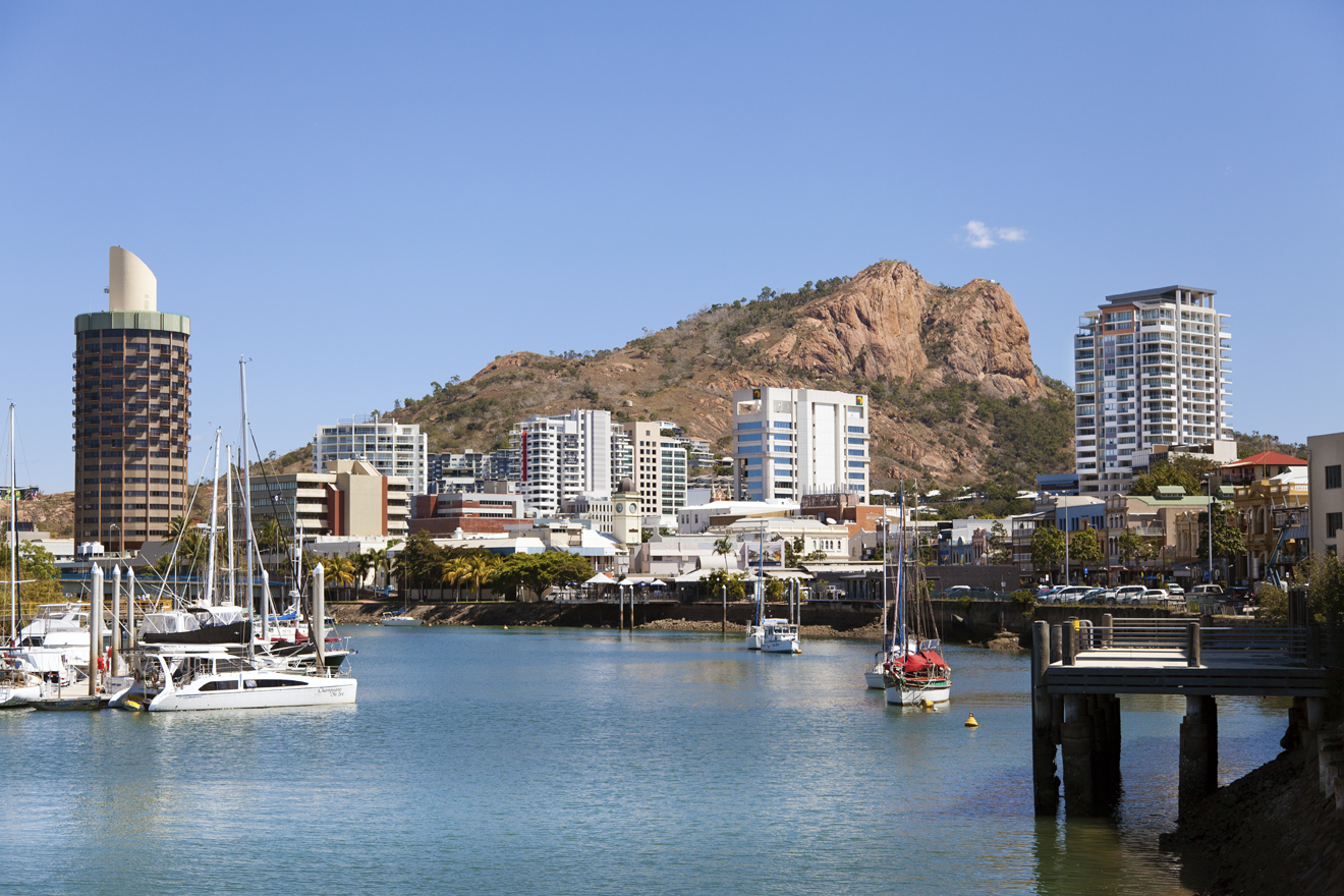 Living Here Townsville Living Here Townsville Property Management And Sales